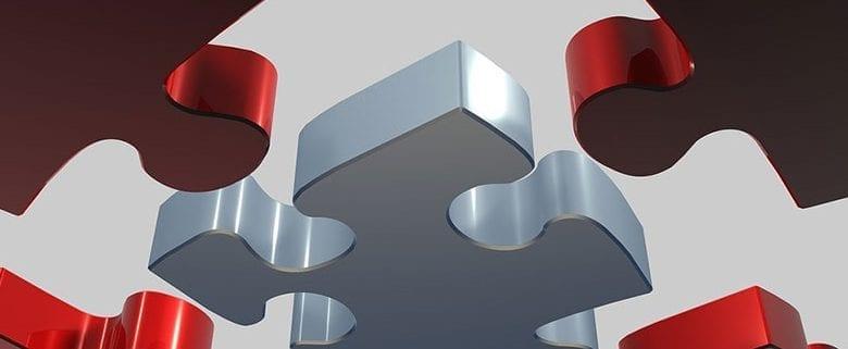 puzzle_780x520