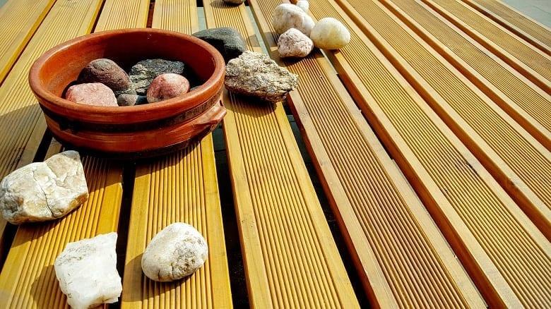 stones-1706533_1280